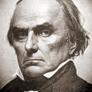 Даніель Уебстер (1782 - 1852) - американський політик, двічі державний секретар США